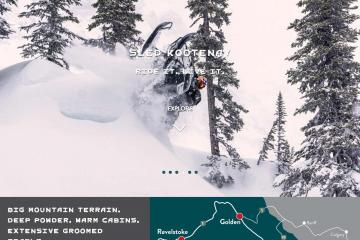 sledkootenay.co
