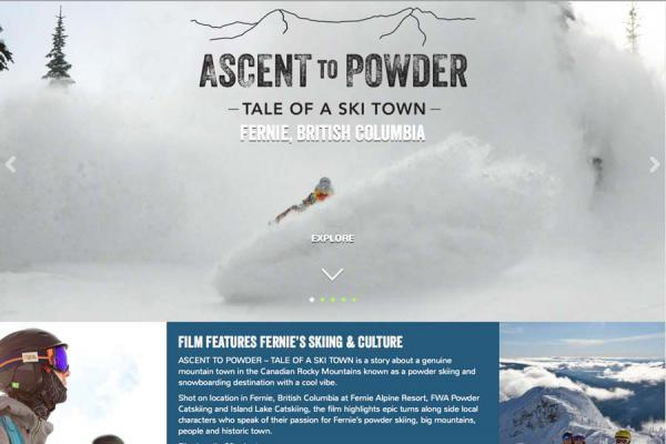 ascenttopowder.com