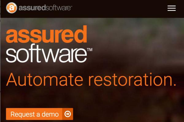 assuredsoftware.com