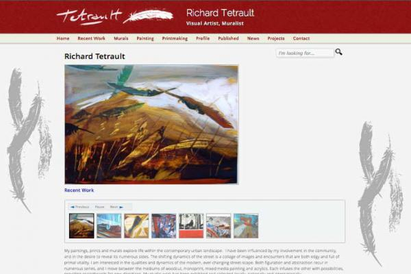 richard-tetrault.ca